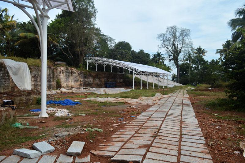 escavation-site