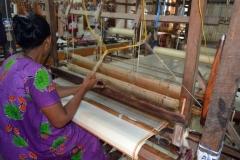 chendamangalam-handloom