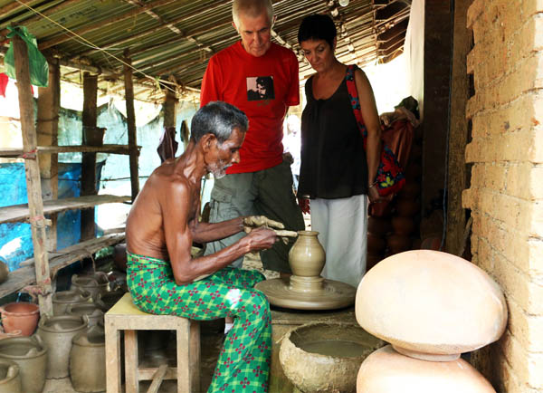clay-pot-making-vaikom-kerala
