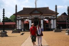 vaikom-temple-kerala