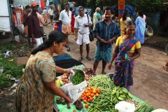 vegetable-market-vaikom-kerala