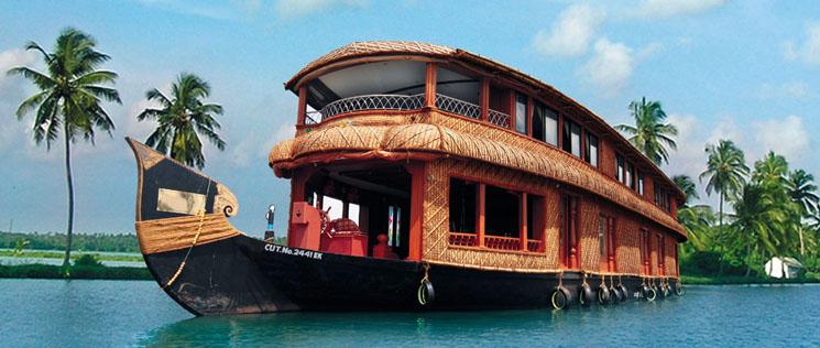 conferance-houseboat-vaikom
