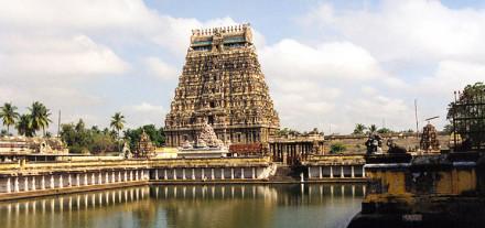 nataraj-temple