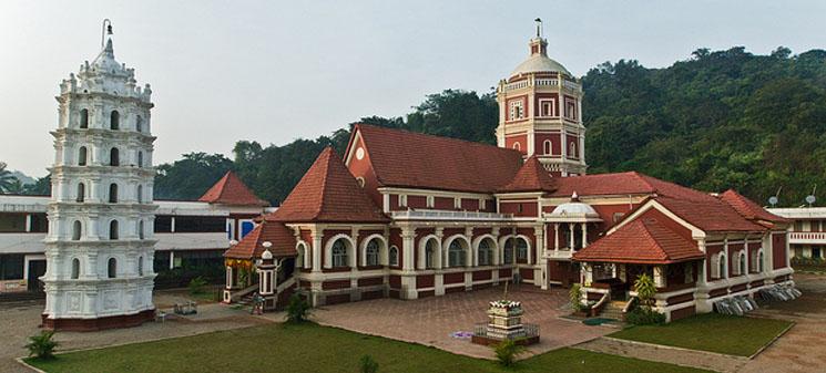Ponda- Goa