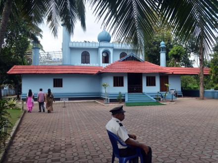 cheraman-masjid