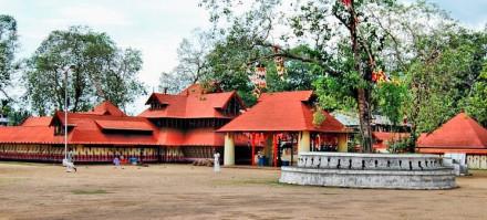 kodungalloor-bhagavathy-temple