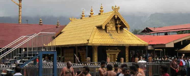 sabarimala-dhrshan-kerala