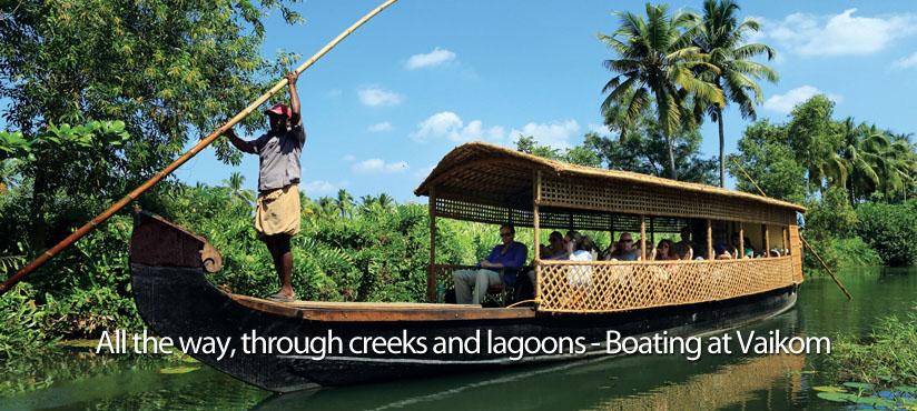backwater-holidays-kerala